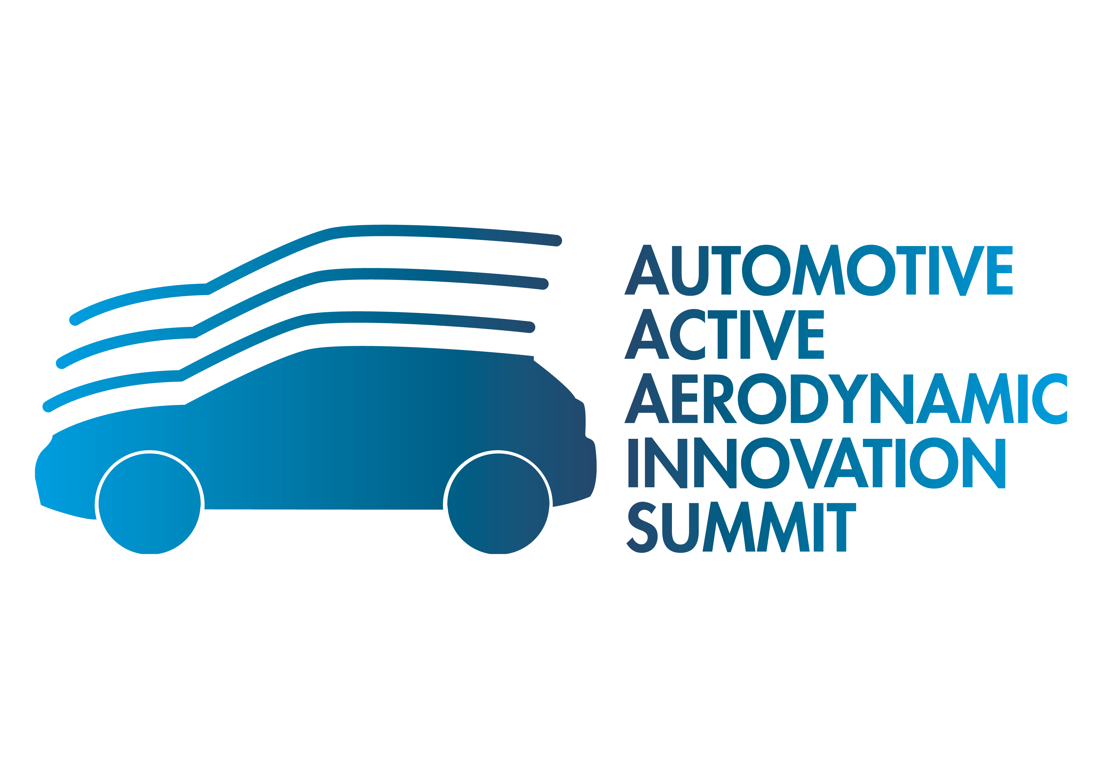 BATZ Automotive Active Aerodynamic Innovation Summit 2018