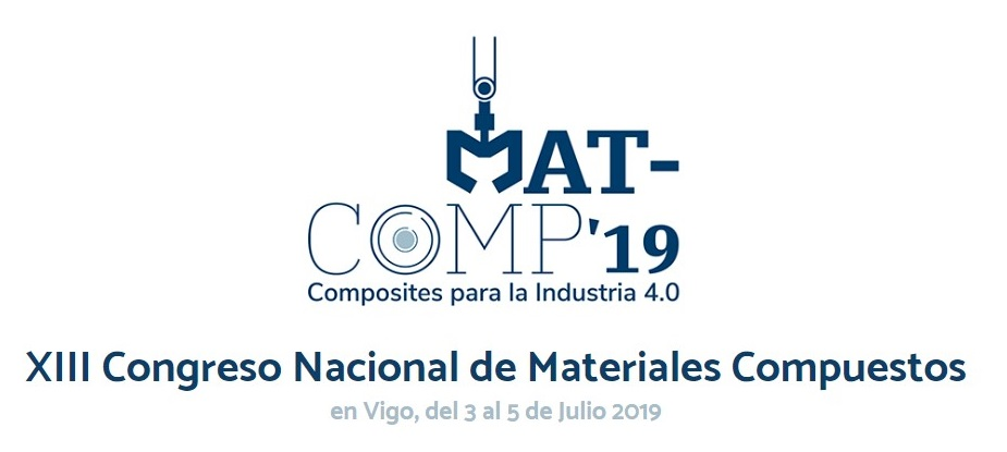 BATZ at the automotive thematic session in MATCOMP´19 Congress