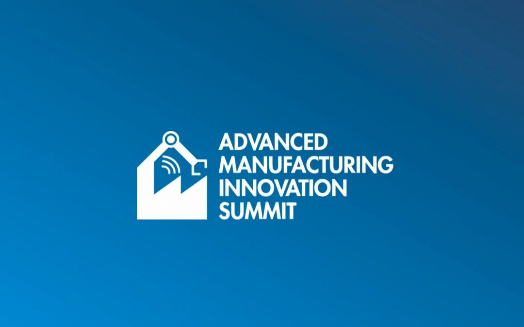 BATZ Advanced Manufacturing Innovation Summit 2019