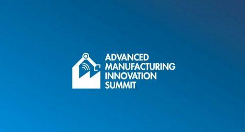 BATZ Advanced Manufacturing Innovation Summit 2019
