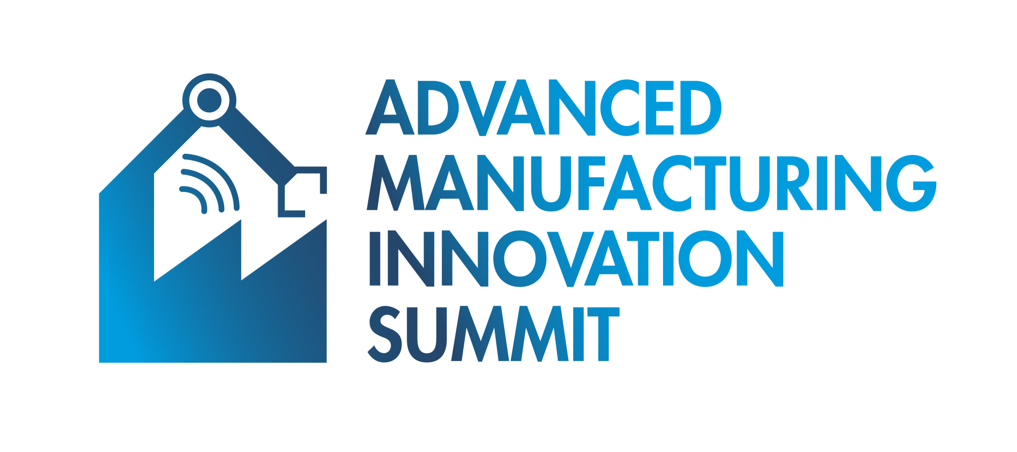 Appointment with the innovation for the 4.0 transformation of the industry