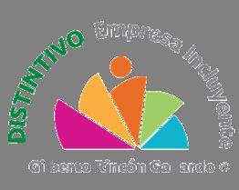 BATZ Inclusive State Recognition 2019 in Mexico