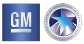 BATZ Group recognised by GM for an outstanding 2020 performance